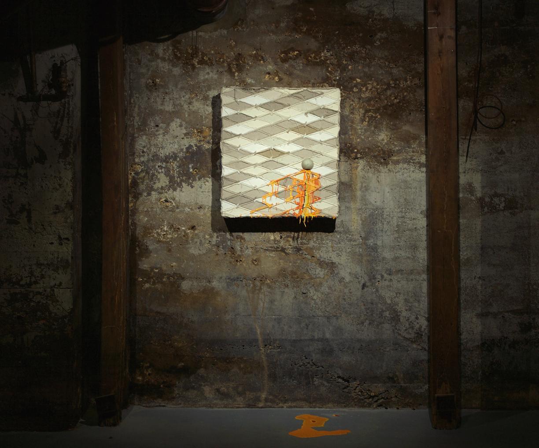 Jonathan VanDyke, Tops Gallery, 18.jpg
