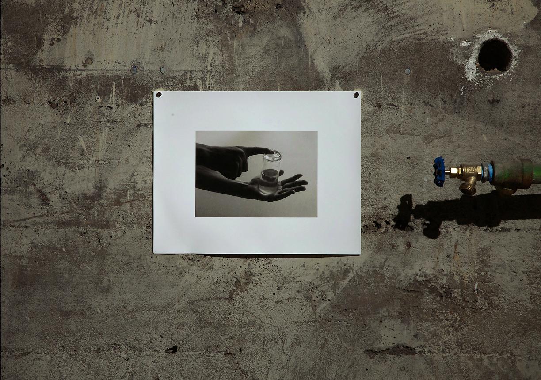 Jonathan VanDyke, Tops Gallery, 23 lo.jpg