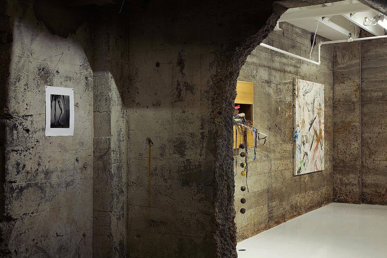 Jonathan VanDyke, Tops Gallery, 25.jpg