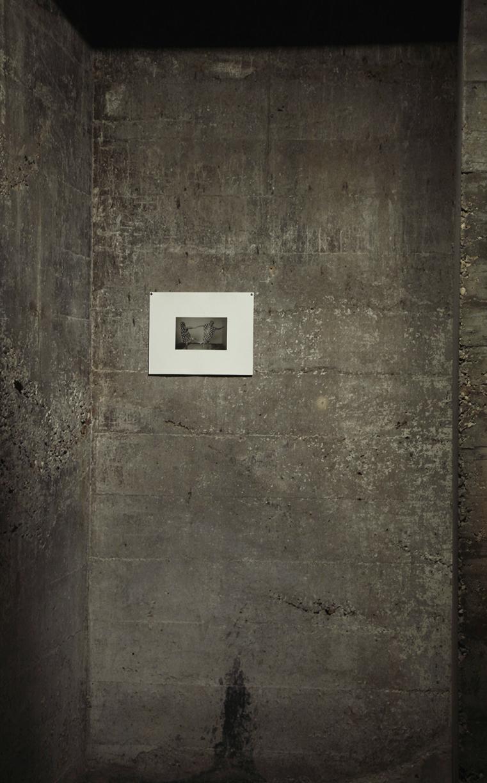 Jonathan VanDyke, Tops Gallery, 26.jpg
