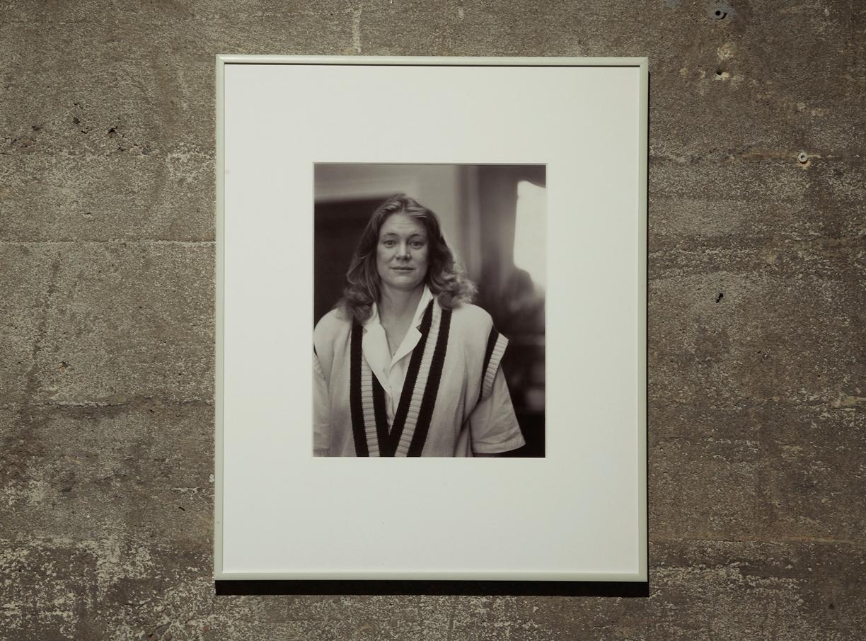 Judith Joy Ross 8.jpg