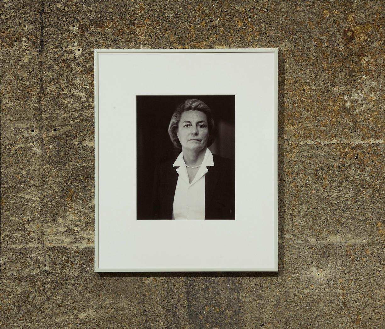Judith Joy Ross 16.jpg