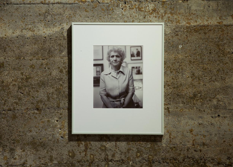 Judith Joy Ross 19.jpg