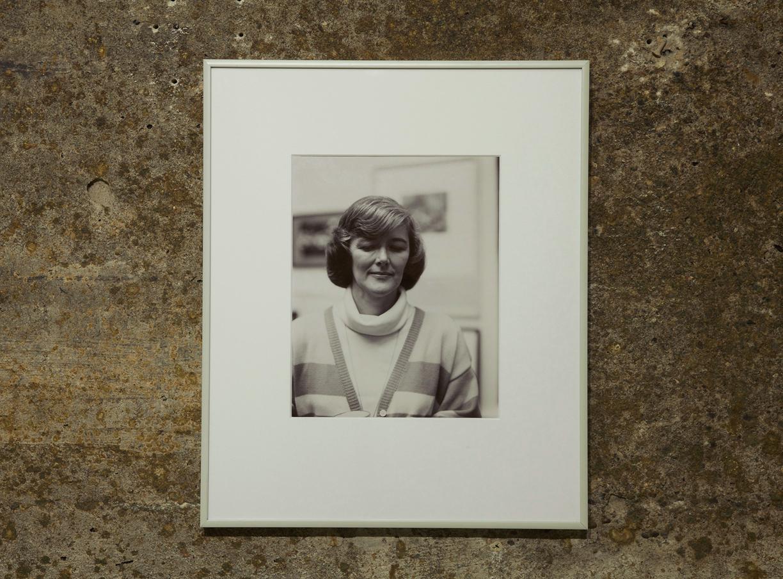 Judith Joy Ross 21.jpg