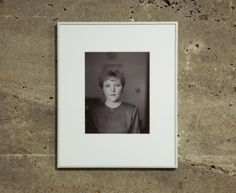 Judith Joy Ross 25.jpg
