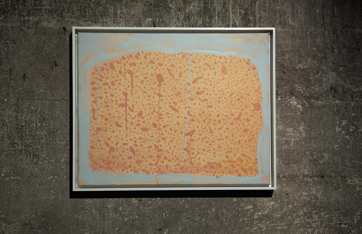 Kevin Ford, A Piece is Loose, 19.jpg
