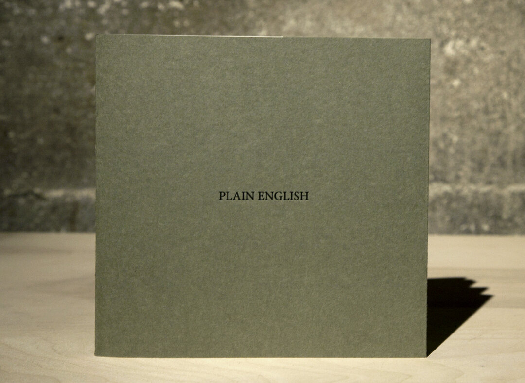 Plain English edition.jpg