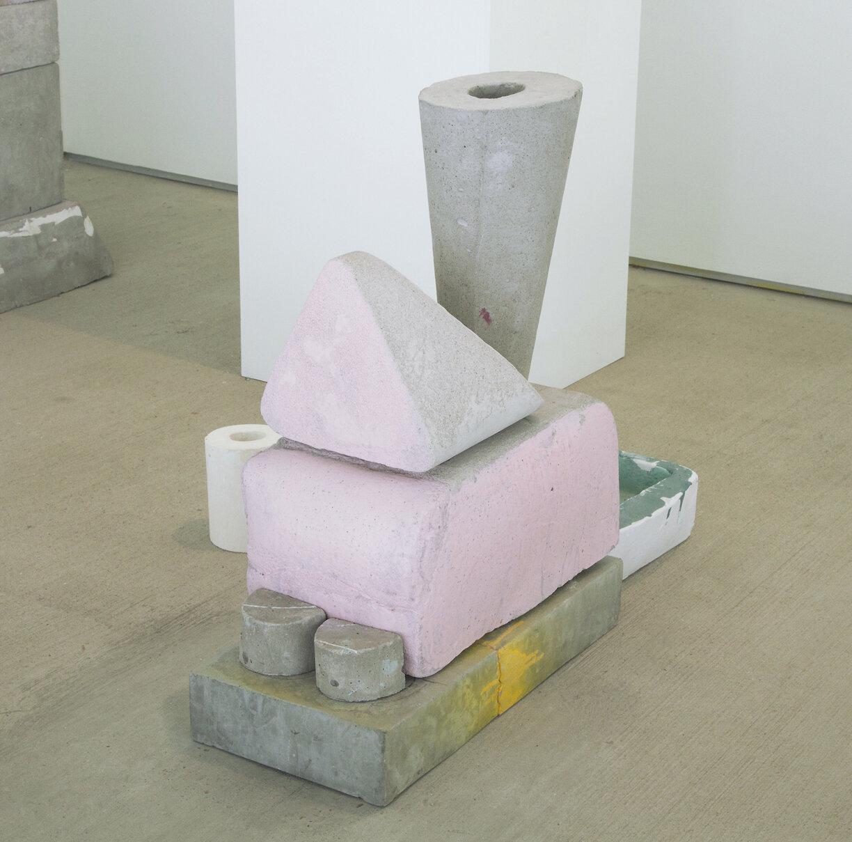 Tops Gallery, Mike Goodlett 4.jpg
