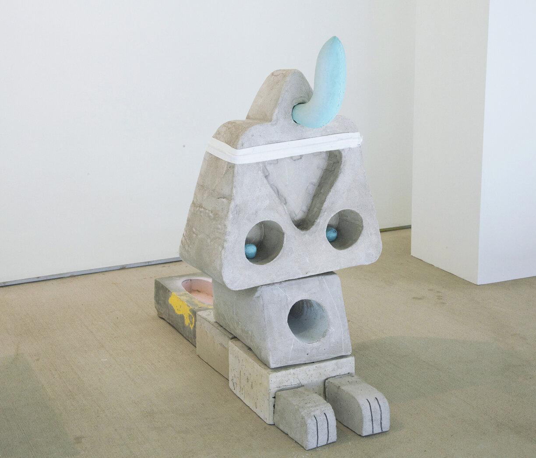 Tops Gallery, Mike Goodlett 7.jpg