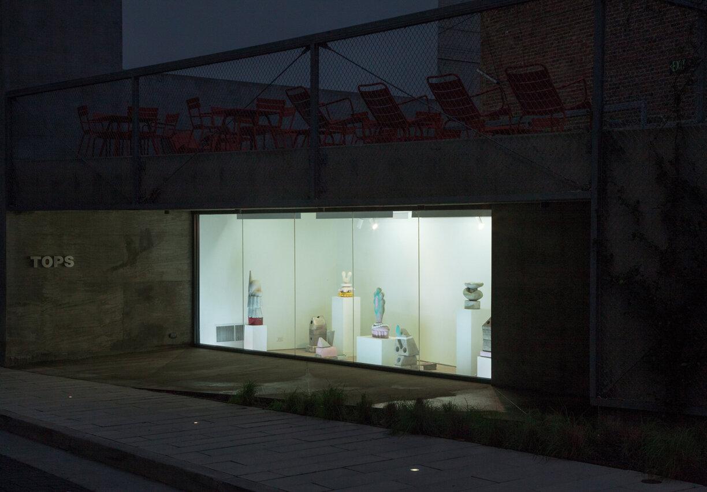 Tops Gallery, Mike Goodlett, 11.jpg