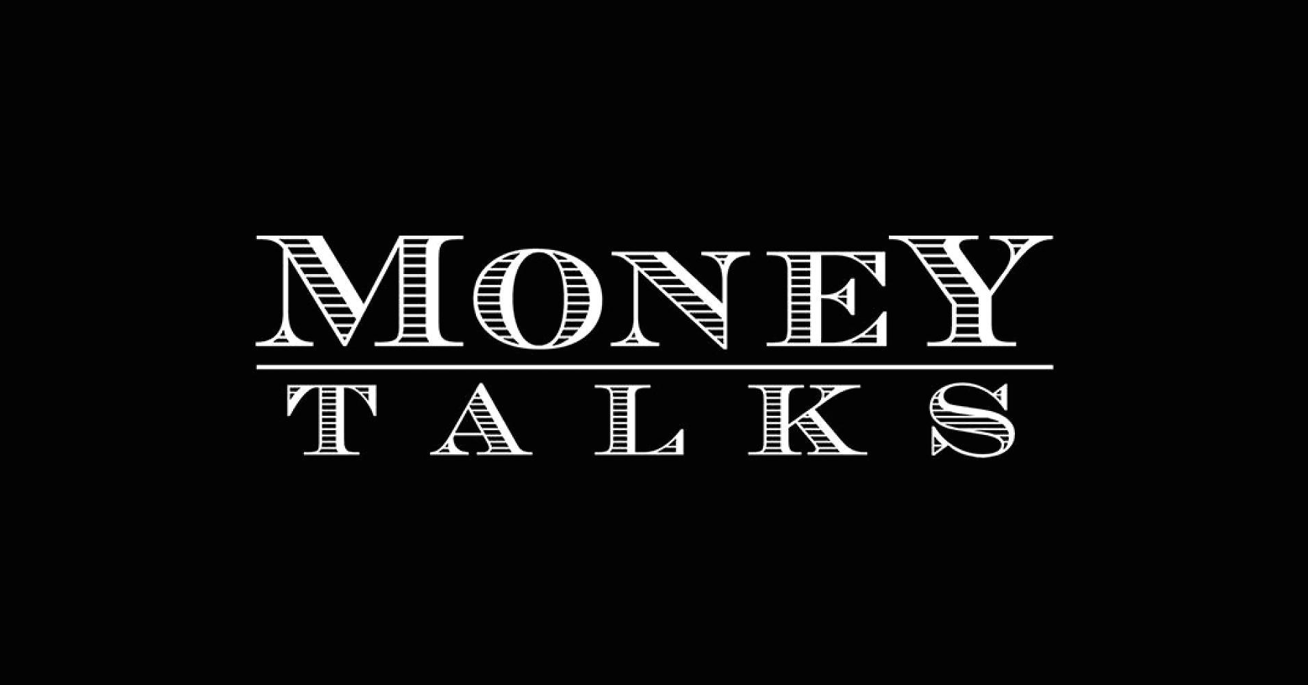money-talks.jpg