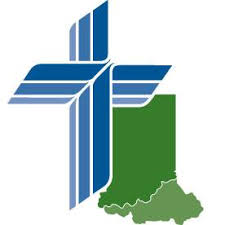 Indiana District LCMS