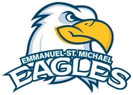 Emmanuel-St. Michael (ESM) Lutheran School  Preschool - 8th Grade Fort Wayne, IN
