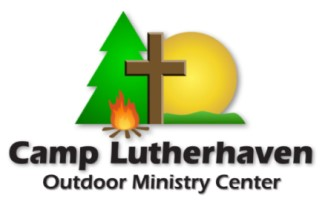 Camp Lutherhaven Albion, IN