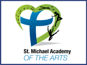 Academy ofthe Arts - Music, Dance, and Art LessonsContact: stephanie@stmfw.org