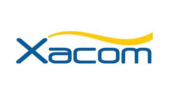 Xacom.jpg