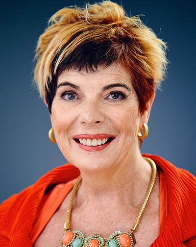 Cheryl Payne profile.png