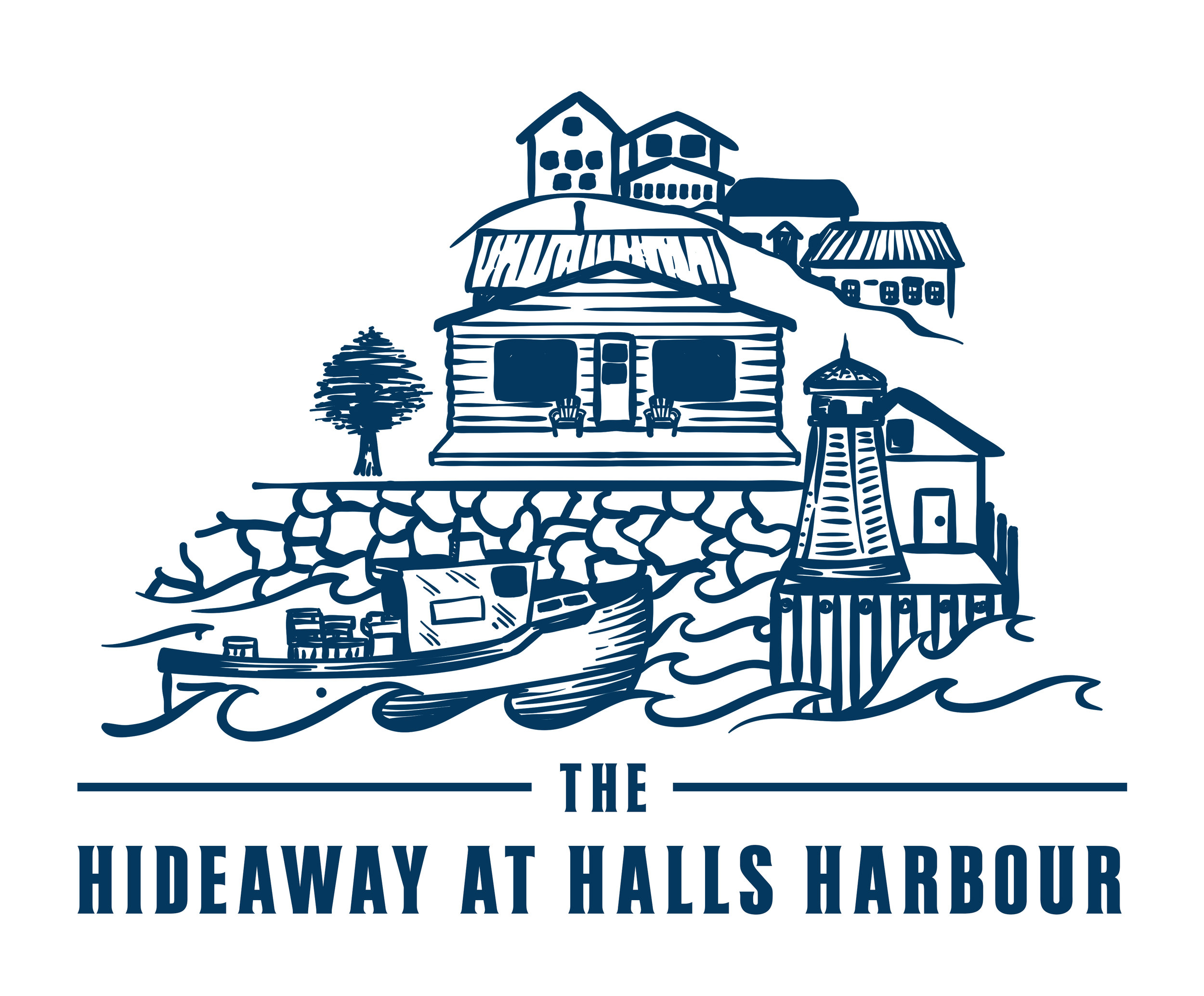 Halls Harbour.jpg