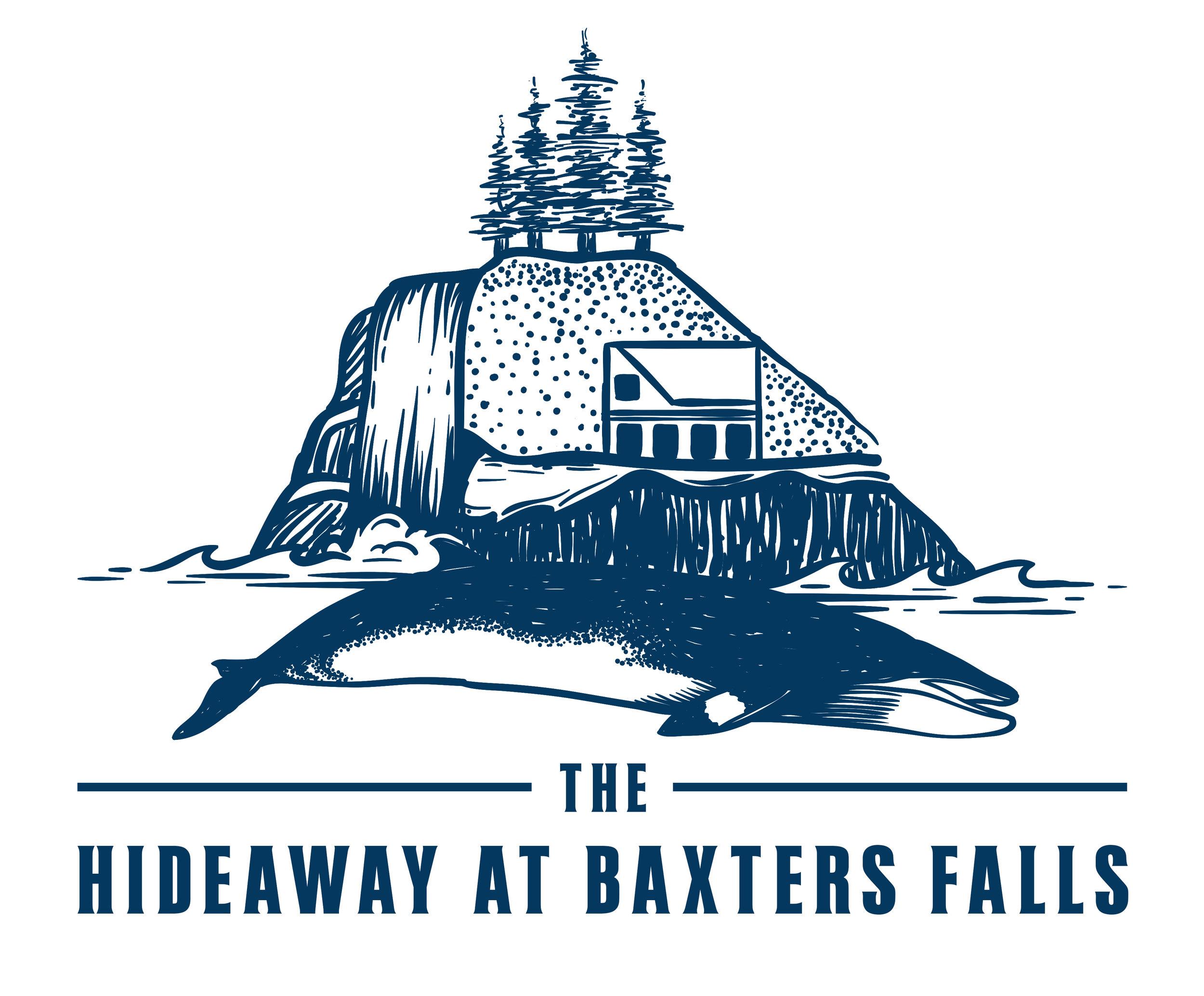 Baxters Falls.jpg