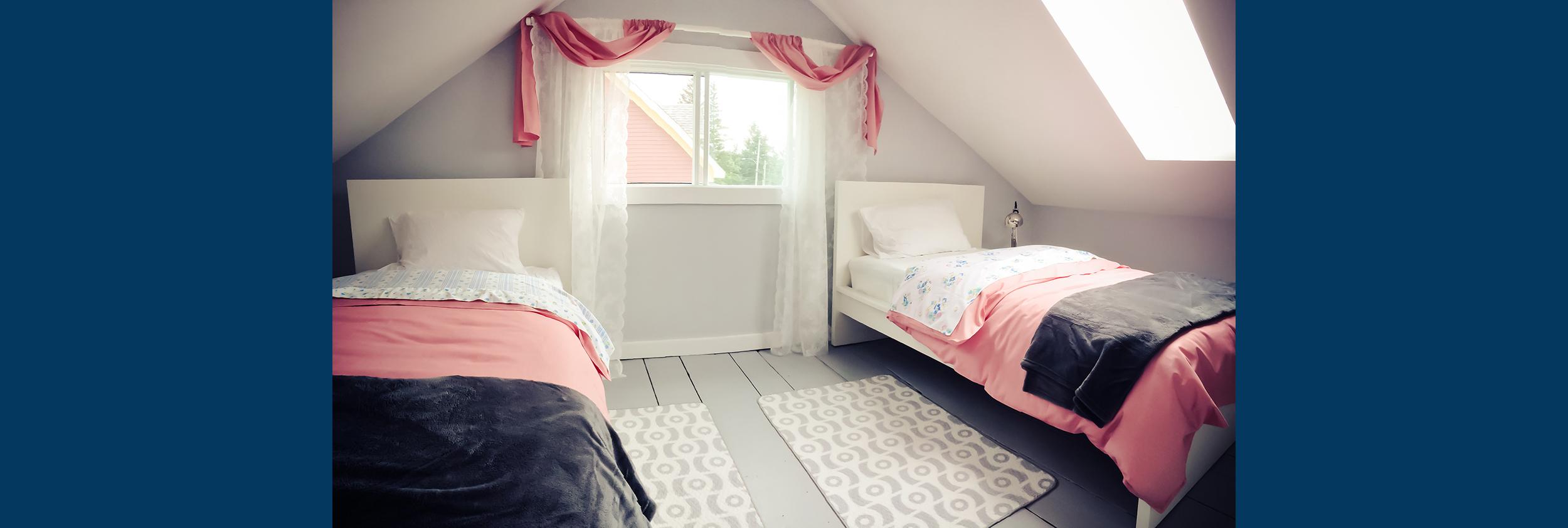 Kids Bedroom 1.jpg