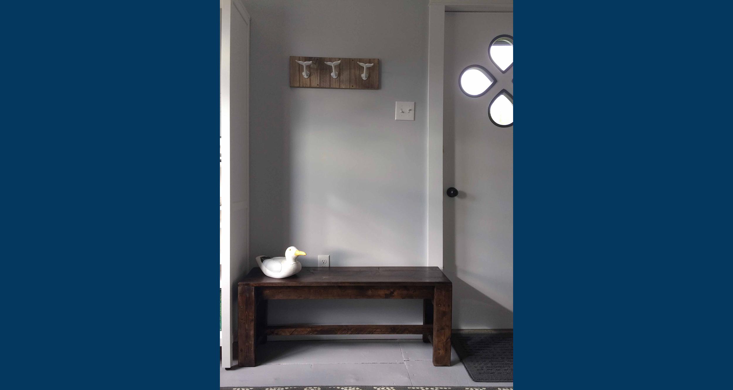 Seagull Entrance.jpg