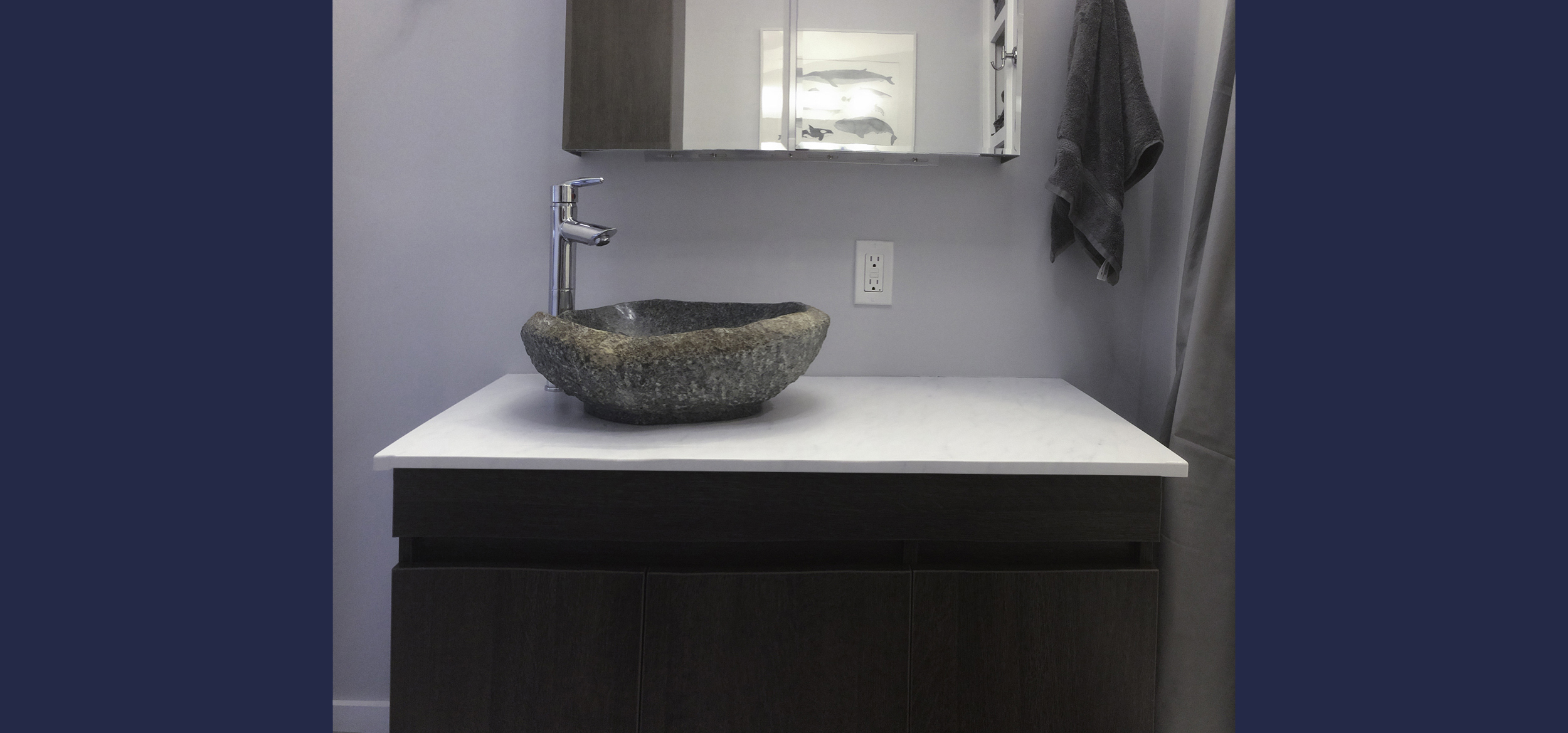 Sink copy.jpg