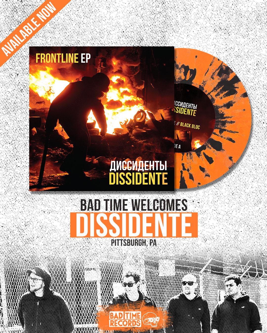 DISSIDENTE album announce.jpg