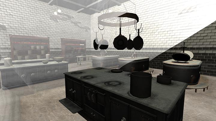 1890s_Kitchen_3.jpg
