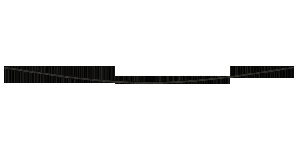 Brian_Pener_Track_Spiral.png