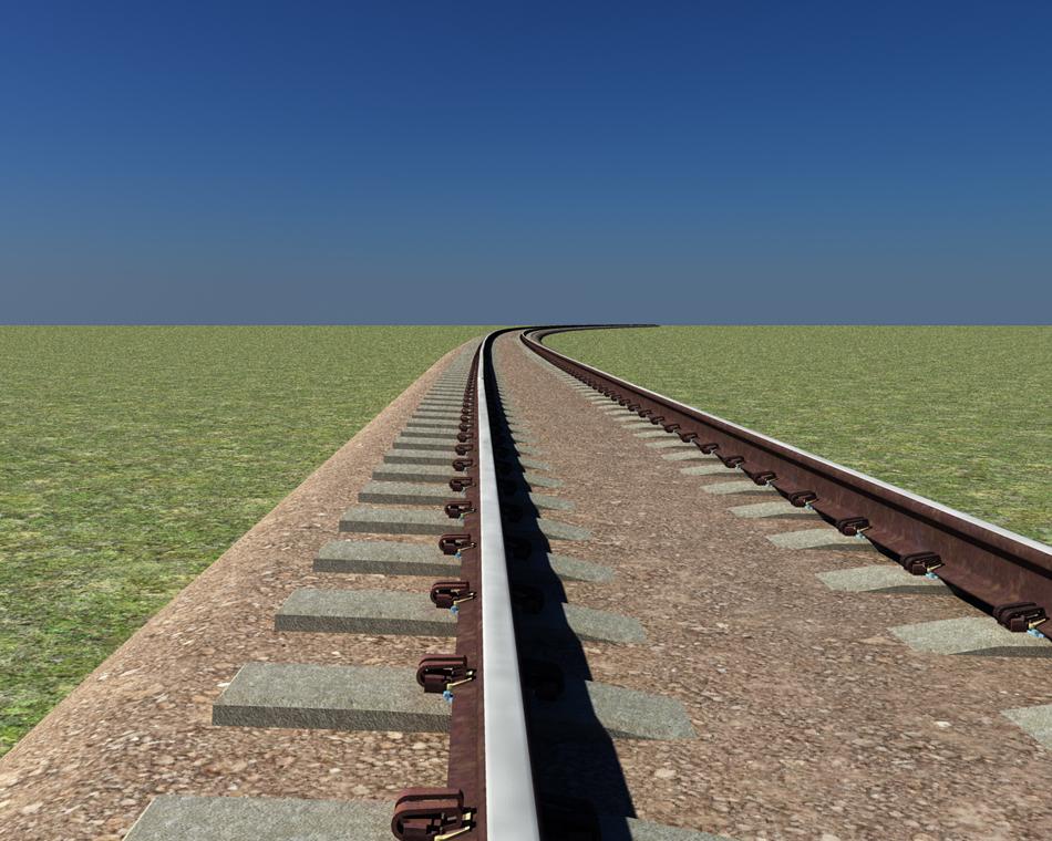 Brian_Pener_Track_Spiral_1.jpg
