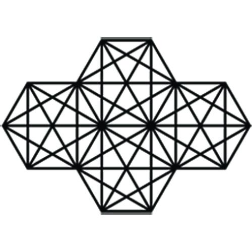 logo_pattern4.jpg