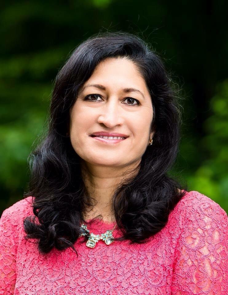 Aneeta Jain Gupta, MD, DM