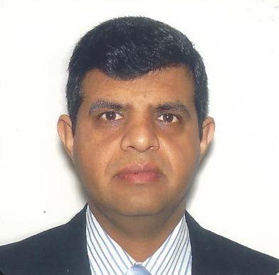 Rajesh Sachdeva, MD, FACC, FSCAI, RPVI