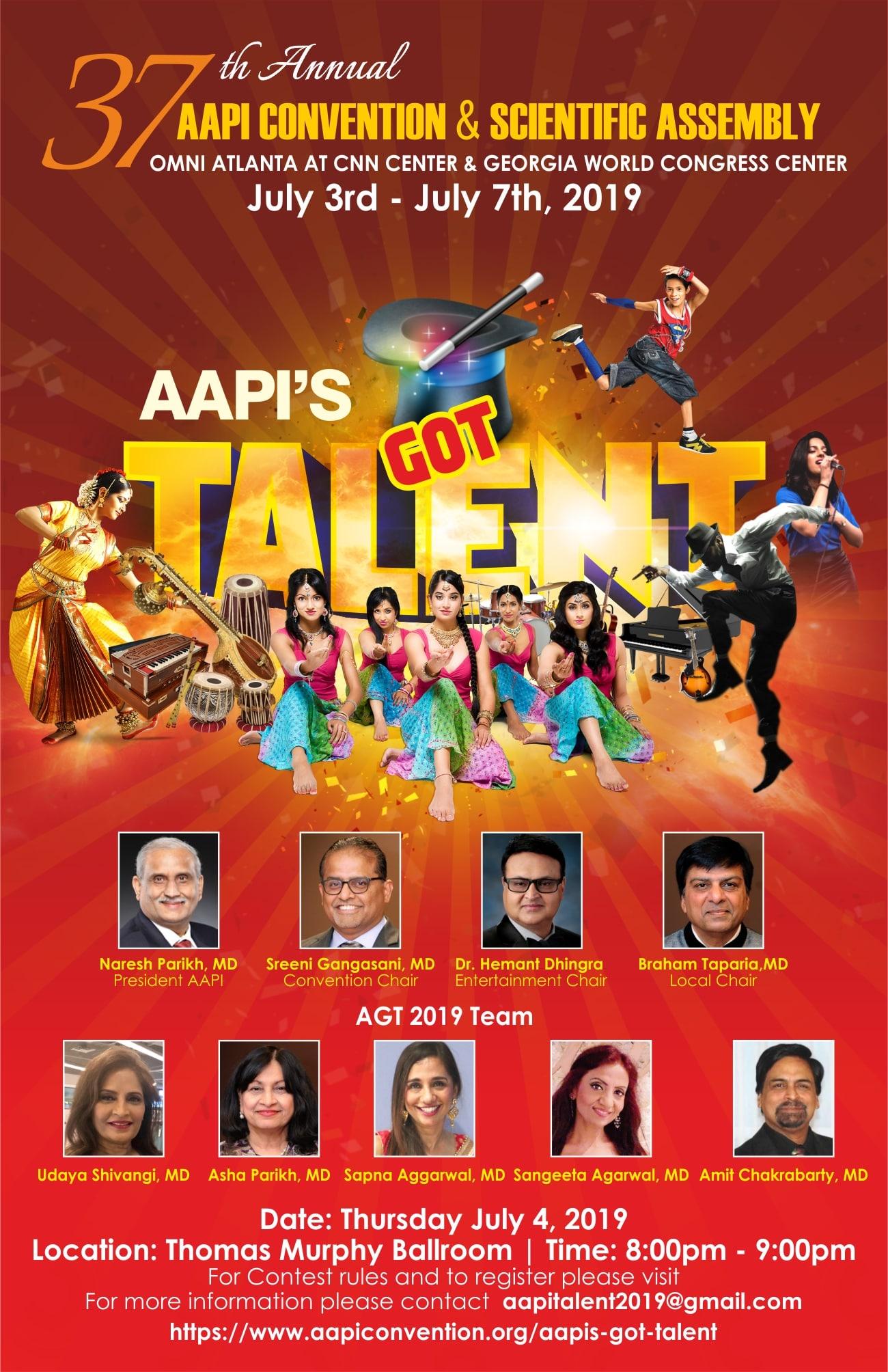 AAPI_Talent.jpg