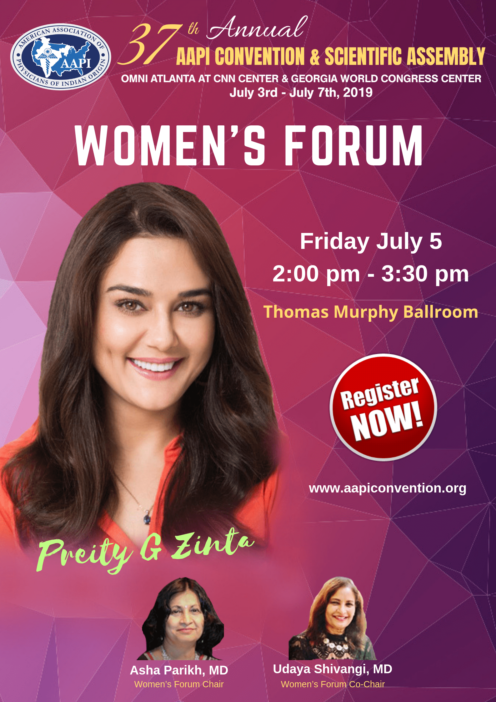 Womens Forum Poster-min.png