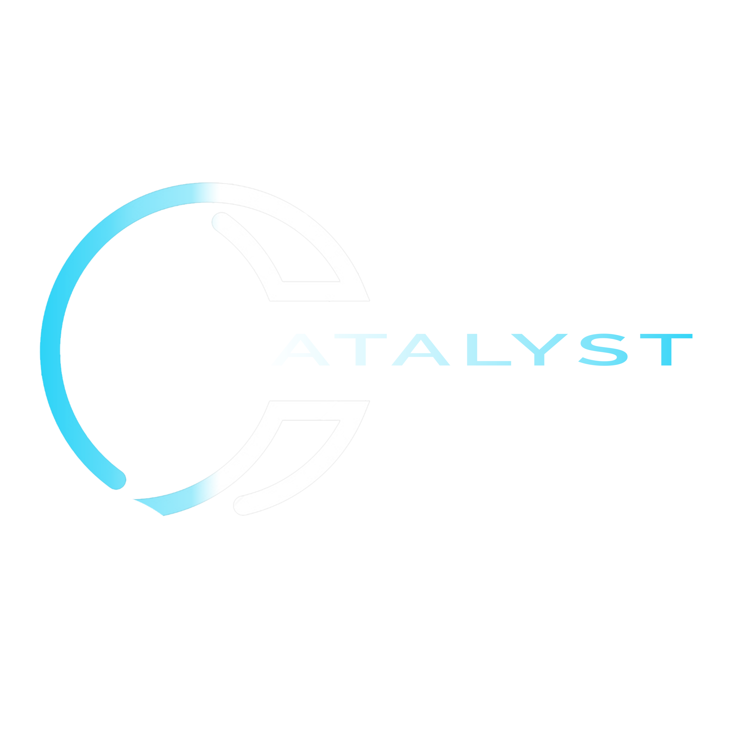 CATALYST COVER LOGO.png