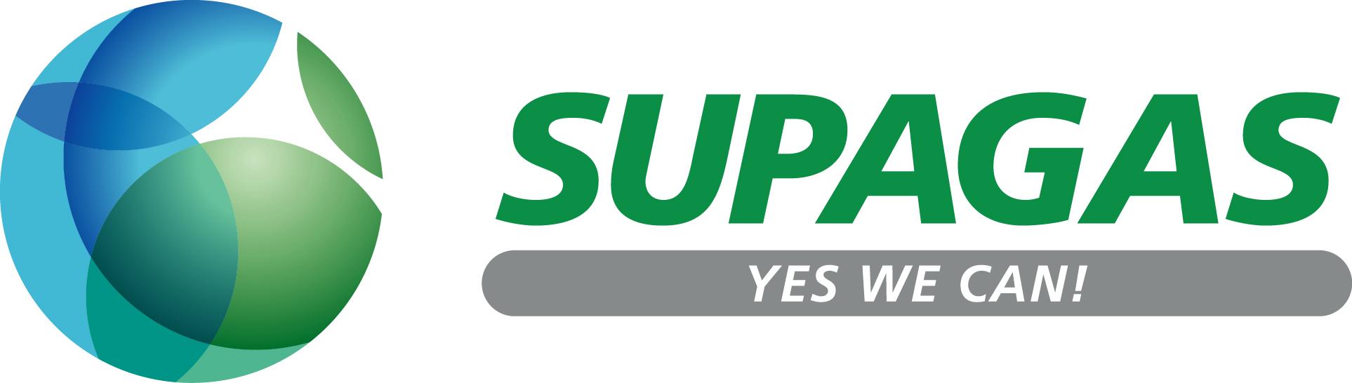 TNSC Supagas Corp Logo.jpg