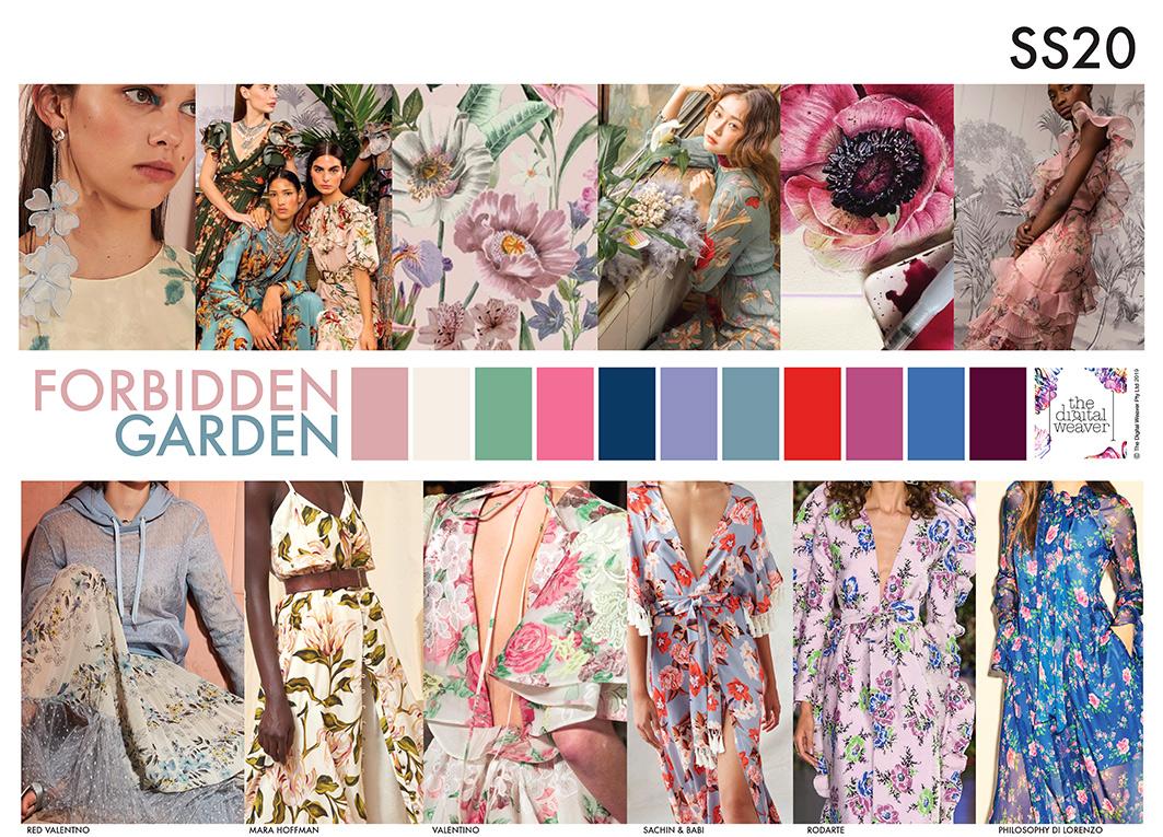 Trend SS20 Forbidden Garden_thumbnail.jpg