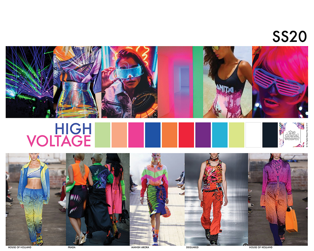 Trend SS20 High Voltage Thumbnail.jpg