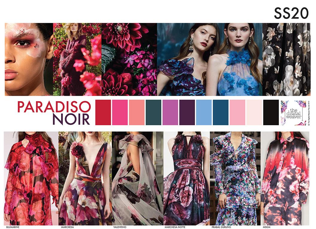 Trend SS20 Paradiso Noir_Thumbnail.jpg
