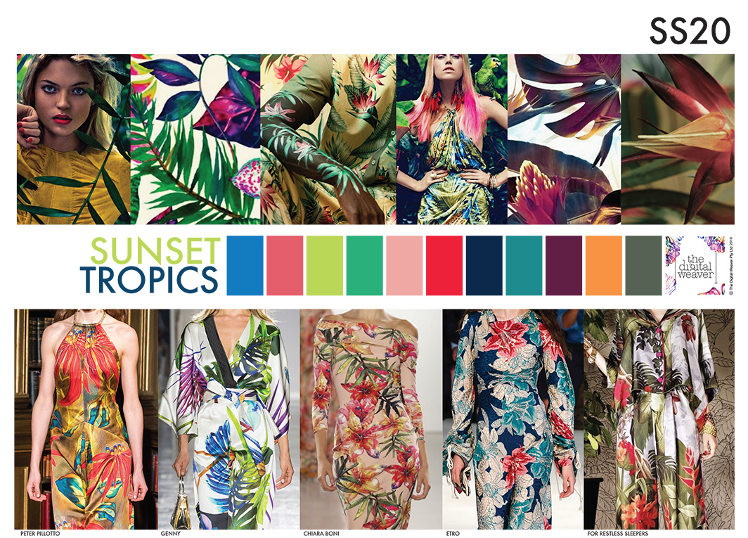 Trend SS20 Sunset Tropics_Thumbnail.jpg