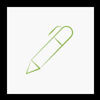 tpm_icon_registration_white_lg.png