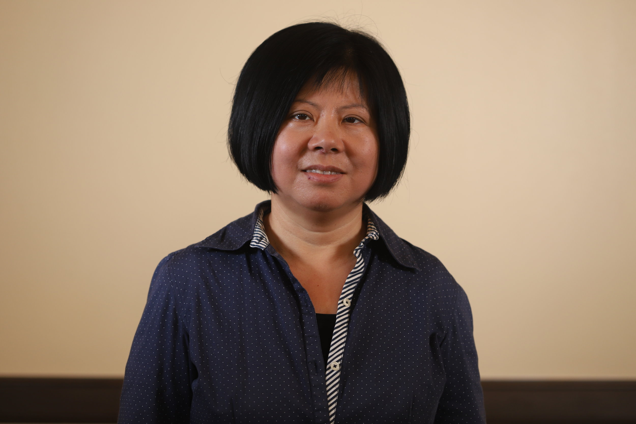 Shelby Song, Chief Compliance Officer, Board Member Since 2016.