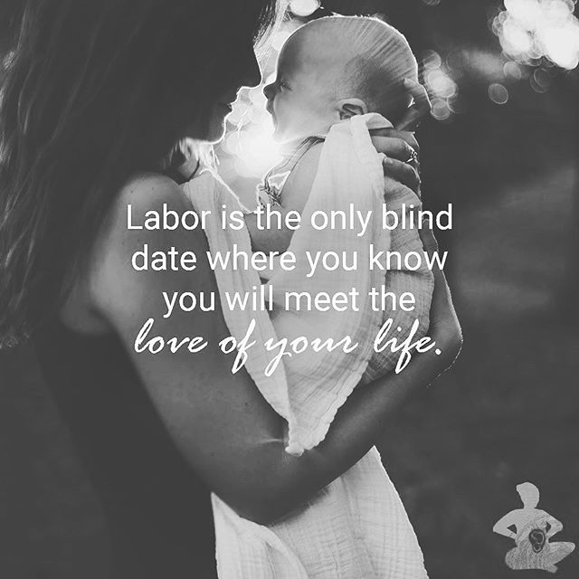 The ultimate date! Nothing compares to meeting your baby for the first time 💕 I still remember exactly how I felt and the love that filled me, that bond is so special and beautiful ❤️ i would do it all again in heartbeat. #hypnobirthinginternational #goldcoastmaternity #goldcoastbirthcentre #johnflynnmaternity #pindaramaternity #goldcoastuniversityhospital #burleighheads #casuarina #kingscliff