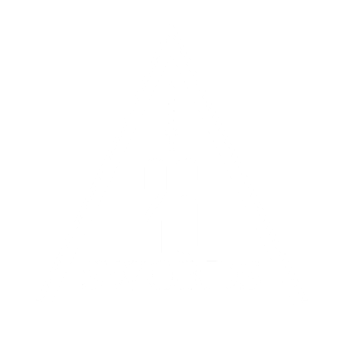 twenty six swords wht.png