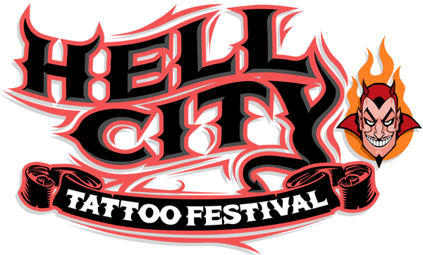 hellCITY_2017_logo_600w.png