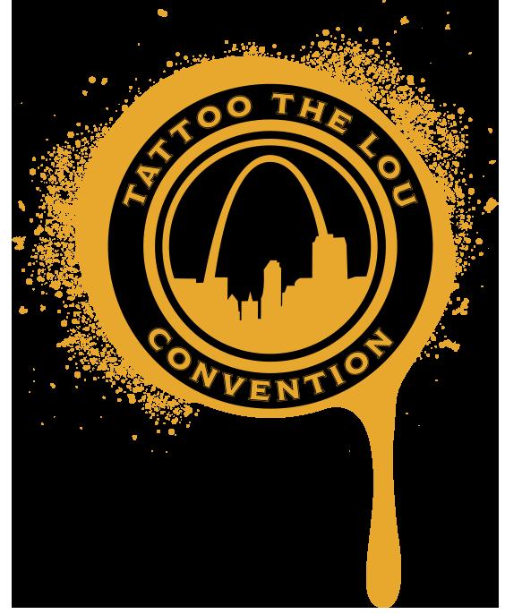 tattoo-the-lou-2019-logo-mustard-black-fill.png