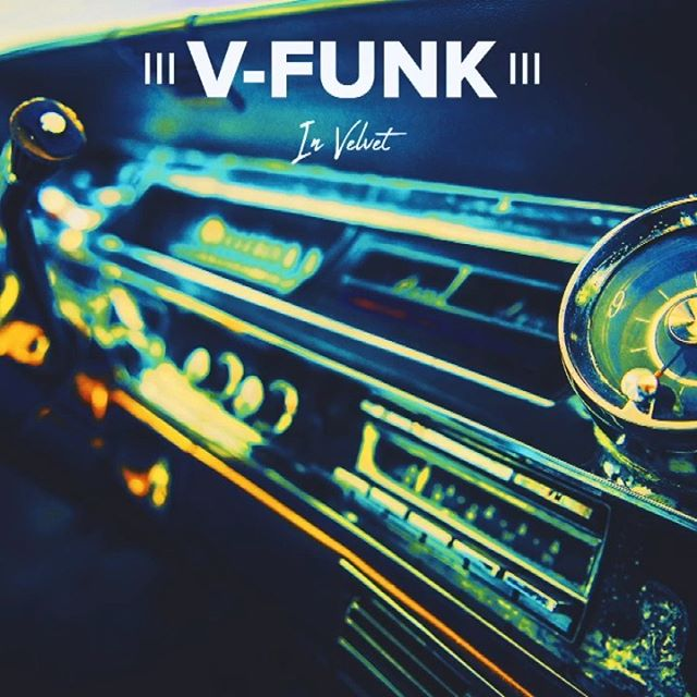 ✨1 YEAR ANNIVERSARY✨ We released 'V-FUNK' on this day a year ago.  Thank you to everyone who has supported & listened to the song so far 🙏🏼🙏🏼 MORE ORIGINAL MUSIC ON THE WAY! 🎹 . . . . . . . . . . . . . #thankyou #anniversary #vfunk #invelvet #la #music #funk #randb #soul #harmony #duo #newmusic #getready #kcrw #dublab #hellostranger #ktla #comethru #fall #guitar #solo #radio #shoutout #fender