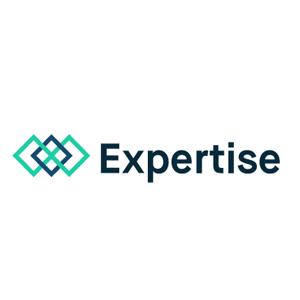 """Best Arbitrators & Mediators in San Francisco 2019"" - Expertise.com"