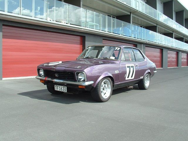 """I'm not actually sure if this is true or not, But apparently The Holden Torana  The name comes from an Aboriginal word meaning """"to fly"""". , i read that on Wiki but not sure if its true but the XUI was so good back in the day , that it could have easily been the case .."""